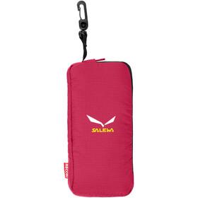 SALEWA Isolante Per Smartphone, rosa